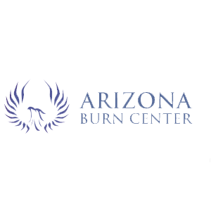 Arizona Burn Center