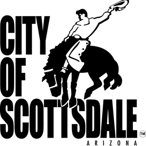 City of Scottsdale AZ
